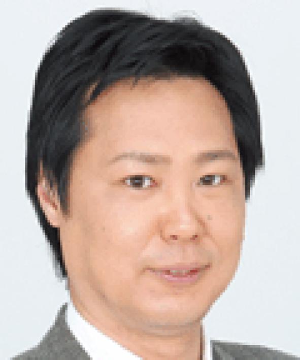 鮎川義文 - DrillSpin データベース