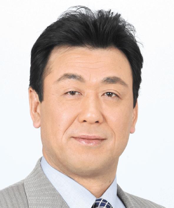 松永浩美の画像 p1_37