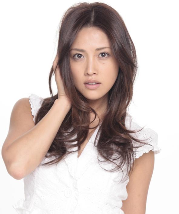 http://talentirai.com/images/profile/nishizakiaya76.jpg