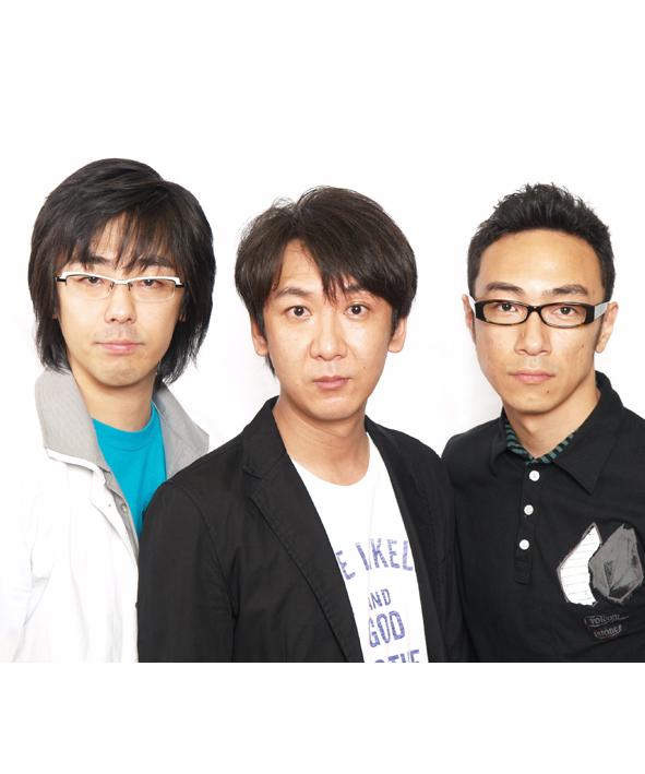 キングオブコント2009優勝/東京0...