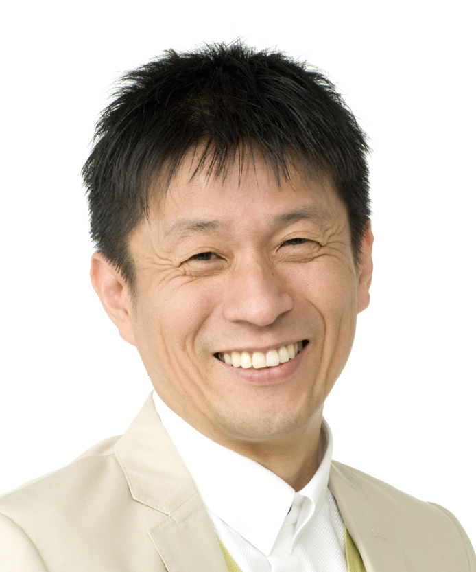 山田雅人の画像 p1_33